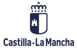 Governo Regional de Castela-La Mancha