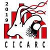 CICARC
