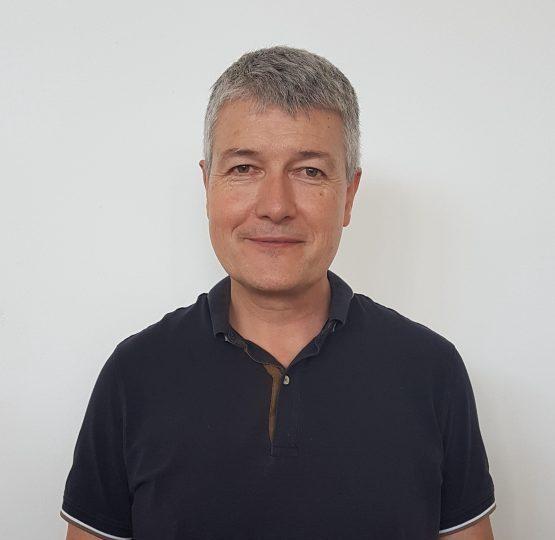 Christian Gortázar (IREC)